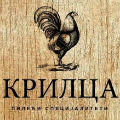 Krilca food delivery National food