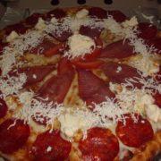 Ivanjička pica