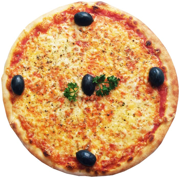 Kulen pica dostava