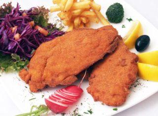 Pohovana piletina Lelas gurmanluci dostava
