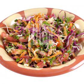 Salad al mutawaset