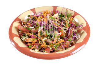 Salad al mutawaset delivery