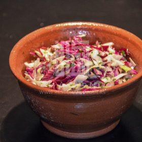 Salad malfuf