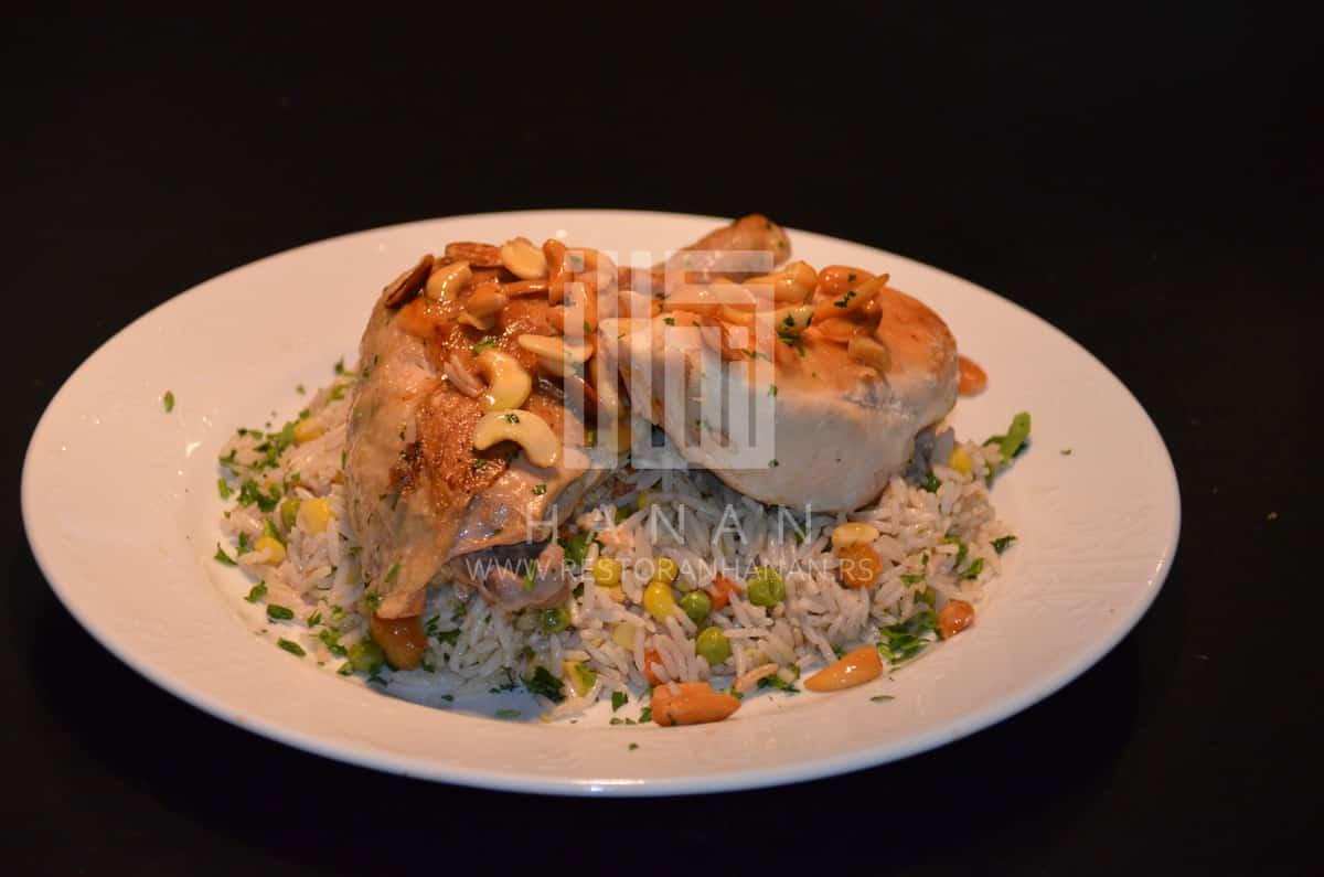 Uzi da hanan libanski restoran food delivery alideda uzi dzaz forumfinder Gallery