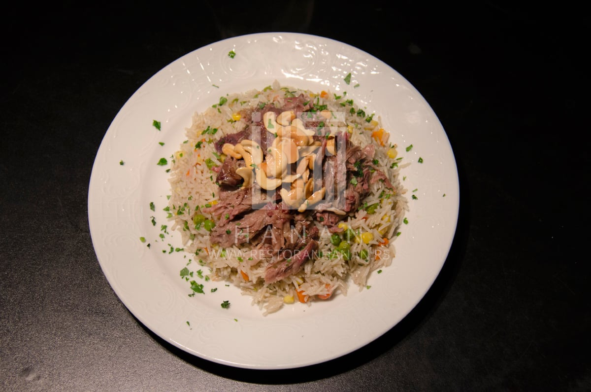 Uzi lahme hanan libanski restoran food delivery alideda uzi lahme forumfinder Gallery