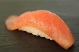 Maguro Fine Sushi Bar dostava