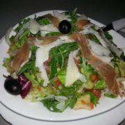 Salata di Papa