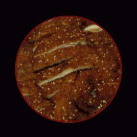 P8. Carska piletina