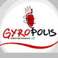Gyropolis Beograd food delivery Palilula Center