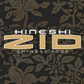 Kineski zid food delivery Chinese food