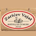 Zarićev Vajat food delivery Sandwiches