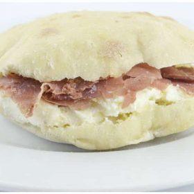 Zlatiborski sendvič