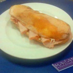Sandwich pechenitsa delivery
