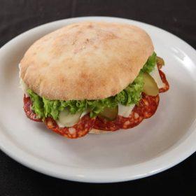 Kulensandwich
