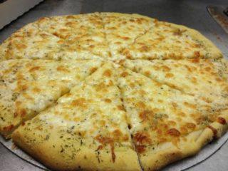Pizza Kalabreze dostava