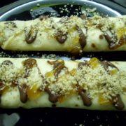 Pancake Kajzir