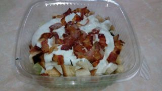 Cezar salata Marko Polo picerija dostava