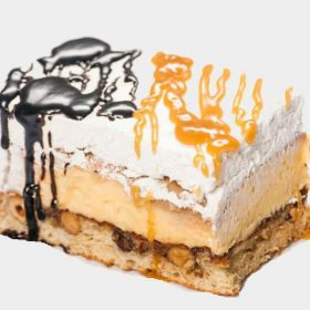 Golub torta
