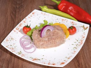 Shepards meat jelly Čobanov odmor delivery