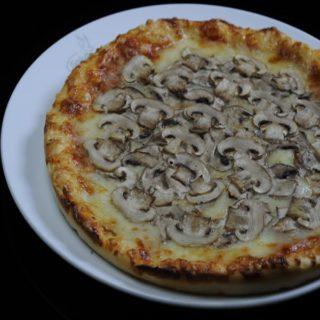 Pica 11 dostava
