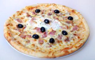 Monte Karlo pica dostava