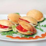 Mali sendviči