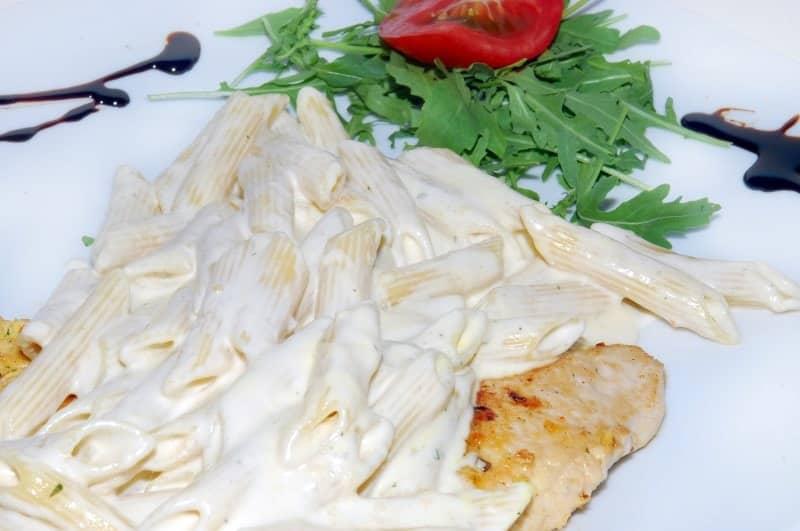 Piletina sa gorgonzolom dostava