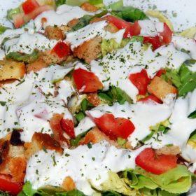Salata Cezar dostava