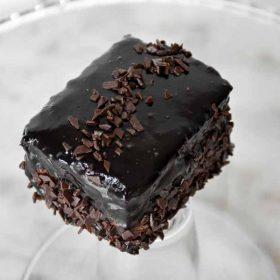 Čokoladna tajna