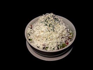 Šopska salata delivery