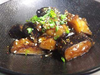 Yakinasu Fine Sushi Bar dostava