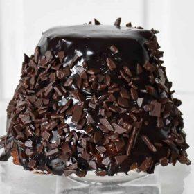 Manastirski kolač