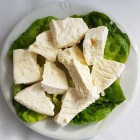 Pljevaljski cheese delivery