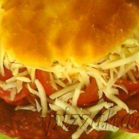Sandwich kulen classic