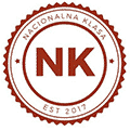 Nacionalna klasa food delivery Belgrade