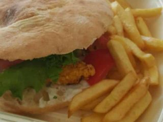 Kranč sendvič Bokado dostava