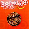 Bokado dostava hrane Beograd