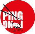 Ping Pong Pauza food delivery Vegetarian food