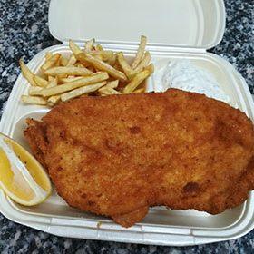 Bečki obrok