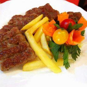 Big Banja Luka's cevap