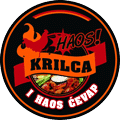 Haos Krilca i ćevapi dostava hrane Beograd