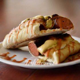 Sausage Trkacica