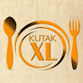 Kutak XL food delivery Greek food