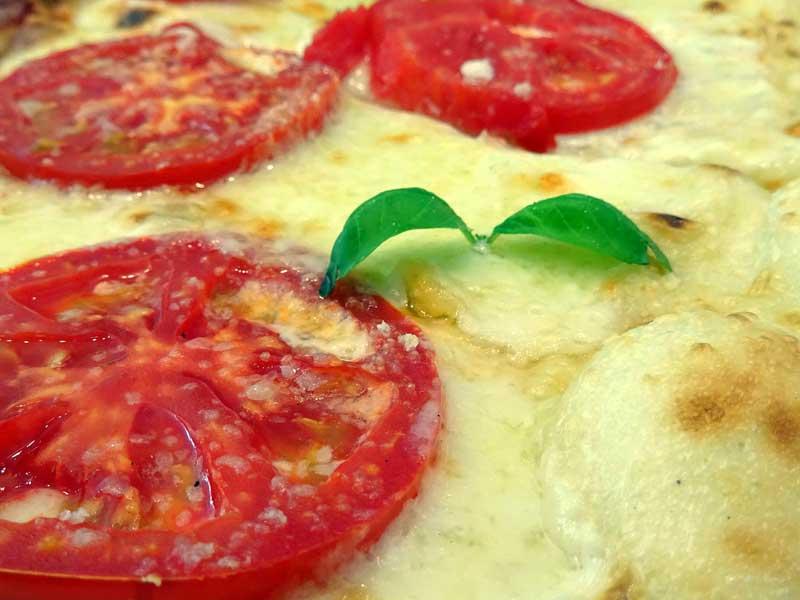 Classic pizza dostava
