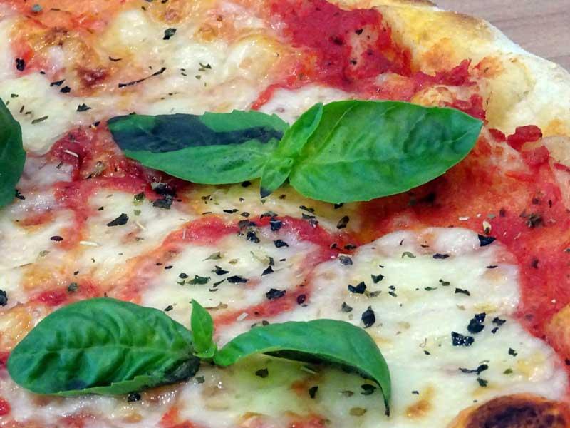 Fresh pizza dostava