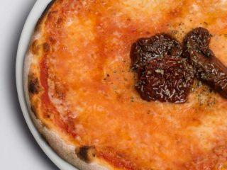 Parmigiana Pica Fabrika delivery