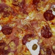 Fuzija pica