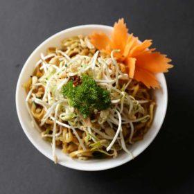 Pad Thai Veggie dostava