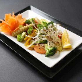 Mix mešanog povrća (veggie) dostava