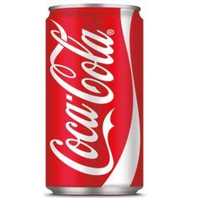 Coca Cola dostava